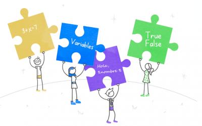 Las variables en Articulate Storyline. Introducción