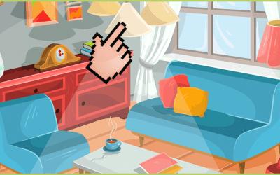 Crear un botón de alternancia en Articulate Storyline