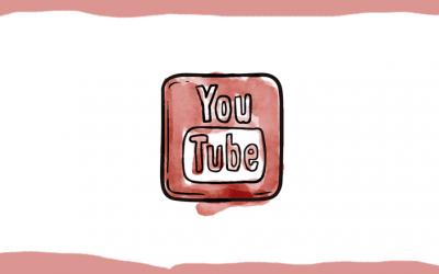 Insertar un vídeo de Youtube en Articulate Storyline