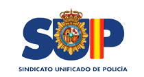 Logotipo-Sindicato-Unificado-Policia