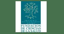 logotipo-fundacion ciencias de la salud
