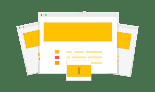 Imagen_proteccion-datos_aulamedia